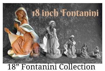 18-fontanini-nativity.jpg