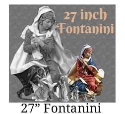 27-fontanini.jpg