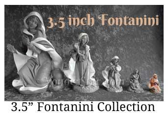 3-fontanini-nativity.jpg