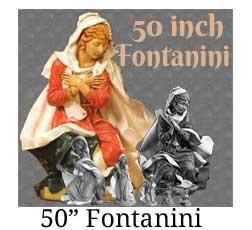 50-large-fontanini.jpg