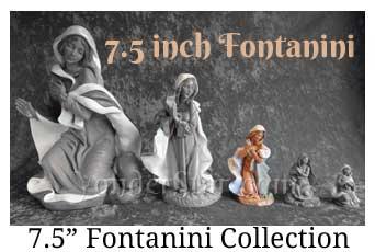 7-fontanini-nativity.jpg