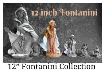 fontanini-nativity-12.jpg