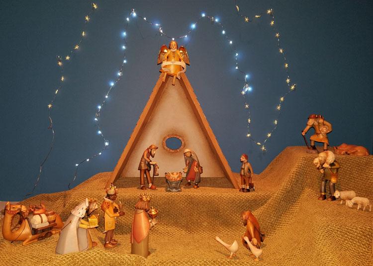 kastlunger-nativity-1-.jpg