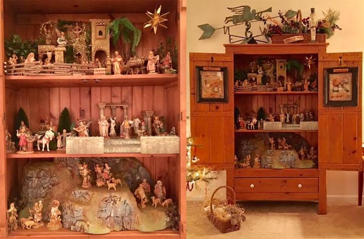 nativity-putz.jpg