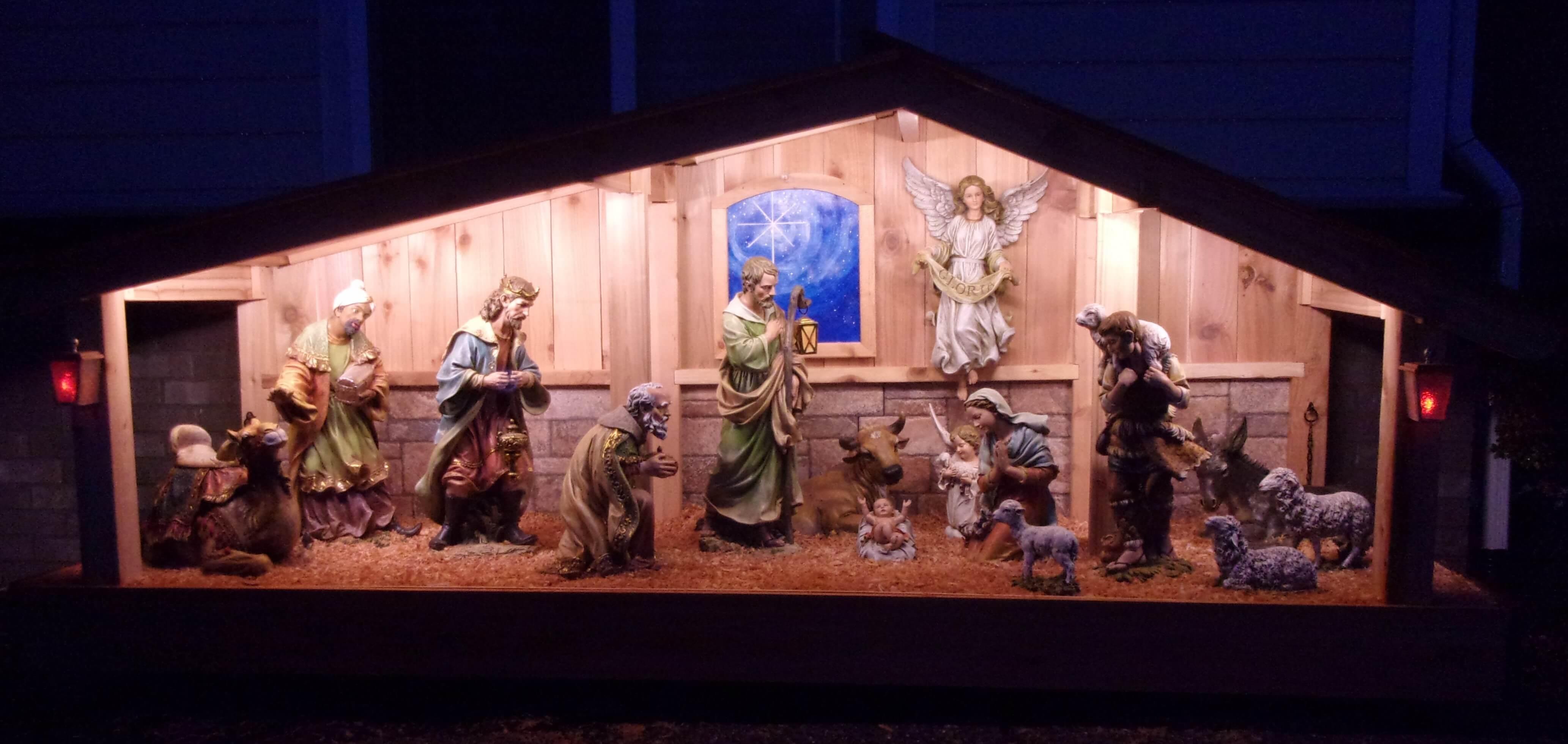 outdoor-nativity-night.jpg